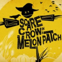 Gettin' Right Sunday: Scarecrow in a Melon Patch Part I