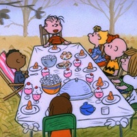 Pre-Thanksgiving Bucket List of Home Repairs