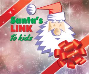 SantasLink300V2