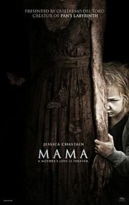 215px-Mama_2012_poster
