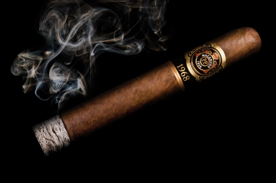 Macanudo_1968_Cigar_150