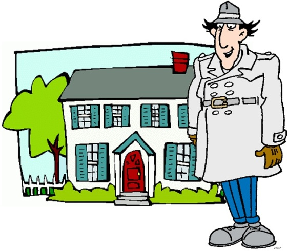 home-inspector-gadget