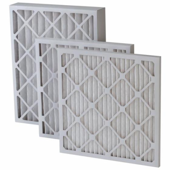 1320376427_272728849_1-Pictures-of--Air-Filters-Simplify-the-way-you-change-your-air-filter-Sales-Service