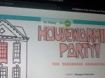 housewarminginvite